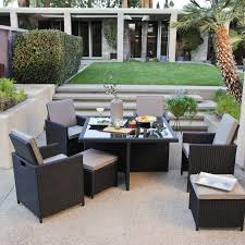 High Top Patio Furniture Sets by Furniture Great Outdoor High Top Table Designs Custom Decor