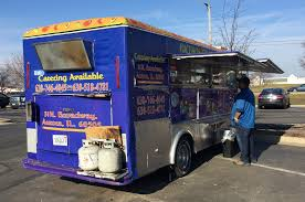 Sycamore Updating Food Truck Regulations - Chronicle Media Virginia Beach Food Truck Rules Still Not Ready To Roll Planning Commission Delays Decision On Food Truck Rules Sarasota Sycamore Updating Regulations Chronicle Media Ordinance No 201855 An Ordinance Regulating Food Truck Locations Trucks In Atlantic City Ppt Download Freedom Bill Loosens For Vendors Street And Regulations Truckers Should Know About Will La Change Parking Trucks Observed Kcrw Illt Tracking With Bill Track50 Pdf Who Is Serving Us Safety Compliance Among Brazilian