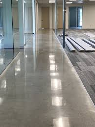 Ed Pawlack Tile Hours by United Concrete Coating U0026 Repair Inc Flooring Brea Ca
