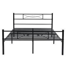 Instamatic Bed Frame by Size Full Bed Frames U0026 Adjustable Bases Bed Frame Sears