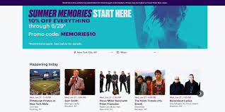 StubHub Deals And Promo Codes - 9to5Toys Promo Codes For Ringer Podcast Listeners The Working Sthub Discount Code 2019 Save Upto 15 Klaus The Cversation Review Tool Support Teams 25 Off Fdango Coupon Top November Deals Six Charged With Sthubticket Scam Wsj Oxigen Promo Code Auto Body Shop Waterloo Ia Swych 50 Dsw Gift Card 40 Dsw18 Can Be Used Seatgeek Hashtag On Twitter Gift Codes Elleaimetekent Geheim Project Blog Elle Aime Slickdeals Ypal Sthub Tiered Rebate Purchases 200