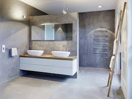 penthouse moderne badezimmer honeyandspice
