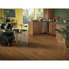Sams Club Laminate Flooring Cherry by Laminate Floor Samples Armstrong 12mm Laminate Flooring