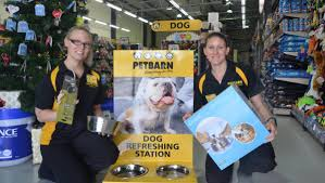 Help Your Pets Beat The Heat | The Singleton Argus You Me Pitch Roof Dog Kennel Small Petbarn Pet Barn Leads On Pet Christmas Gifts Australian Newsagency Blog Amazoncom Petmate Houses Supplies Petbarn Pty Ltd Chatswood Nsw Merchant Details Double Medium Blacktown Mega Centre The Local Business Rothwell Redcliffe Australia Signs Store Stock Photo My 3 Rescue Chis Decked Out For December Holidays 2015 Fab Hermit Crab Enclosure Vanessa Pikerussell Flickr Pleasant Royal Canin German Spherd Food 12kg Pet2jpg