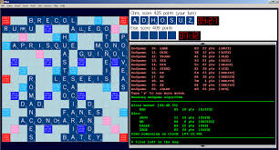 Scrabble Tile Values Wiki by Elise Crossword Puzzle Game Software