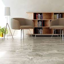 Discontinued Florida Tile Natura by Florida Tile Marquise Grey Breccia 12x12 18x18 U0026 9x18 Wall
