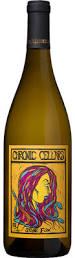 Sofa King Bueno 2015 Chronic Cellars by Chronic Cellars Products Chronic 16 Stone Fox