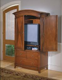 Broyhill Fontana Armoire Dimensions by Tv Stands Items By Type Bausman Pany Memorial Ucc Tv Armoire