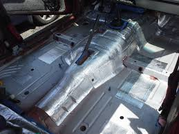 Jeep Cherokee Xj Floor Pans by Project Danger Cart Page 89 Jeep Cherokee Forum