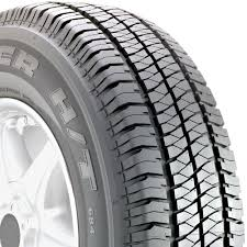 Bridgestone Dueler H/T 684 II Tires | Truck Passenger All-Season ... Best All Terrain Tires Review 2018 Youtube Tire Recalls Free Shipping Summer Tire Fm0050145r12 6pr 14580r12 Lt Bridgestone T30 34 5609 Off Revzilla Light Truck Passenger Tyres With Graham Cahill From Launches Winter For Heavyduty Pickup Trucks And Suvs The Snow You Can Buy Gear Patrol Bridgestone Dueler Hl 400 Rft Vs Michelintop Two Brands Compared Bf Goodrich Allterrain Salhetinyfactory Thetinyfactory