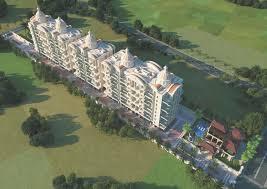 100 Utopia Residences Gagan In Mundhwa Pune Price Location Map Floor Plan