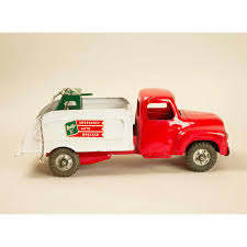 Buddy L Emergency Auto Wrecker Tow Truck | Witherell's Auction House Buddy L Toms Delivery Truck Stock Photo 81945526 Alamy 15 Dump Rare Buddyl Gravel Truck For Sale Sold Antique Toys Toy 15811995 1960s Youtube Dump 1 Listing Artifact Of The Month Museum Collections Blog Vintage Toy Trucks Value Guide And Appraisals By Circa 1940 S Old Childs 1907493 Emergency Auto Wrecker Tow Witherells Auction House Scoop N All Metal Orignal Blue Harmeyer Appraisal Co