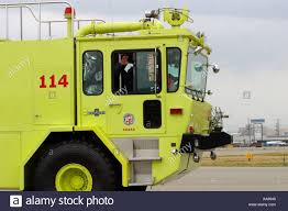 Los Angeles City Fire Department Truck Stationed At Van Nuys Stock ... Guerrilla Tacos Officially Ends Its Food Truck Run Next Thursday 2008 Port Of Los Angeles Clean Program Laane Blue Pickup Truck Los Angeles Ca Usa Stock Photo 7180132 Alamy Commercial Wm Youtube This Food Was Stranded On The 105 Freeway After A Fiery Crash Low Clearance Towing Green 24hour Services Pickles Peas Trucks Roaming Hunger Westbound Sunset Blvd Approaches At Fire Depa Flickr Saturn Campaign Tree Semi Wrap Ambient Advert By Deutsch Best Image Kusaboshicom La Korita