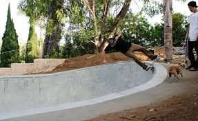 Homemade Backyard Skatepark : Build The Backyard Skatepark – The ... Triyaecom Backyard Gazebo Ideas Various Design Inspiration Page 53 Of 58 2018 Alex Road Skatepark California Skateparks Trench La Trinchera Skatehome Friends Skatepark Ca S Backyards Beautiful Concrete For Images Pictures Koi Pond Waterfall Sliding Hill Skate Park New Prague Minnesota The Warming House And My Backyard Fence Outdoor Fniture Design And Best Fire Pit Designs Just Finished A Private Skate Park In Texas Perfect Swift Cantrell