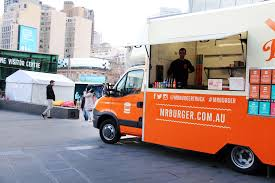 Melbourne Girl's Top 5 Dates Under $50 - Eharmony Relationship Advice Food Truck Business Plan Excel Financial Projections Youtube Trucks Now Seen Around Abu Dhabi The Filipino Times Average Cost Of Pest Inspection Luxury How To Protect Your Others Catering Wedding Venue Sheet Template Awesome Wineathomeit Analysis Melbourne Girls Top 5 Dates Under 50 Eharmony Relationship Advice Econ Ppt Download Prices Archives Mobile Cuisine Pop Up Street Clients Brand Message On Trucks Creating A Memorable Guest Experience Live Well Waco Texas Shdown Realities Running Infographic Main