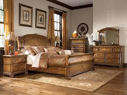 Porter King Sleigh Bed by Ashley Millennium
