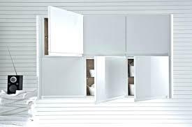 Bathroom Wall Cabinets Ikea Bathroom