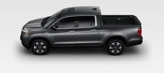 2018 Honda Ridgeline – Versatile Pickup Truck | Honda 2017 Honda Ridgeline New Trucks Near Indianapolis In Review Gets Back Into Trucks With Unique Impressive Awd Black Edition Review Digital Trends Find Cars Suvs In Hamilton On Rock Hill Sc Inventory Photos Videos The Accord Of Claveys Corner Like First Drive Used For Sale Edmton Ab Wheaton Truck Comparison 2014 Vs Gmc Sierra Full Pickup Dont Suck Anymore Verge Introduces Minnie Van Truckscom