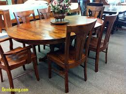 Dining Room Solid Wood Dining Room Sets Elegant Coffee Table Spiffy