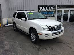 Used 2010 Mercury Mountaineer Base For Sale | Brookville PA Mercury Mountaineer 2005 Lifted Image 32 2000 User Reviews Cargurus 2008 Nceptcarzcom 2011 Tex Mex Custom Truck Show Photo Image Gallery 1998 Awd V8 Red Key Realty 2006 Overview 2007 Information And Photos Zombiedrive 1946 Ford Pickup Truck On A 2001 Frame Youtube Used Columbia Heights Mn Tri City Auto West Virginia Monster Flickr 2017 F250 Bronze Fire Enthusiasts Forums