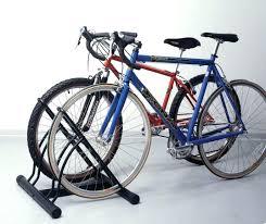 Ceiling Bike Rack For Garage by Bike Rack Storage For Garage U2013 Ascensafurore Com