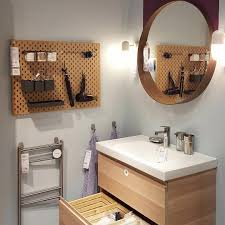 bathroom bathroomdesignnatural bathroomshowerideas ikea