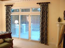 Front Door Side Panel Curtains by My Decorating Don U0027ts Part One U2013 Jaimee Rose Interiors