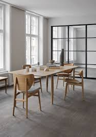 labels we norr11 aus kopenhagen designblog