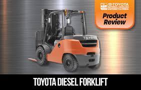 100 Powered Industrial Truck Training Different Types Of Forklifts