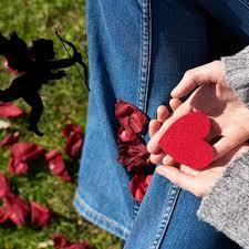 50 Pzas Vintage Café Sobres Kraft Papel Hotipine Resistente Retro Con Nudo De Bricolaje Amor Corazón Para Tarjetas De Felicitaciones Amor Cartas