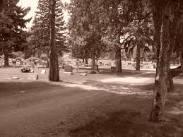 Loveland Burial Park In Loveland, Colorado - Find A Grave Cemetery Colorado Senior Softball Travel League Powered By Goalline My Big Day Events Blog Weddings Deals Ideas Planning Health Foundation Kaboom Project City Of Loveland Power Alley Baseball Goose Gossage Park Springs Photo Contest Fairgrounds Bha Design Larry Barnes Blazefastpitch Home Facebook Winona Outdoor Pool Hosford Middle School Homepage Aurora Sports