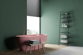 badezimmer gestalten vermeiden sie diese 5 fehler gesund