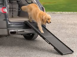 WeatherTech Pet Step Ramp - Fast Shipping @ PartCatalog Amazoncom Pet Gear Travel Lite Bifold Full Ramp For Cats And Extrawide Folding Dog Ramps Discount Lucky 6 Telescoping The Best Steps And For Big Dogs Mybrownnewfiescom Stairs 116389 Foldable Car Truck Suv Writers Fun On The Gosolvit Side Door Tectake Large Big Dogs 165 X 43 Cm 80kg Mer Enn 25 Bra Ideer Om Ramp Truck P Pinterest Building Animal Transport Solution With 2018 Complete List Of 38 With Comparison