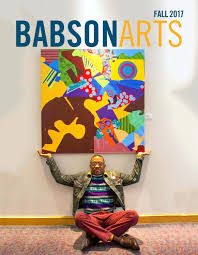 BabsonARTS: Fall 2017 By Babson College - Issuu Top Music Industry Lawyers Revealed Billboard Darnell Davis The Remnant Change Your Situation Awesome Rami Malek Bedazzling Red Devil At Met Gala Mtv Latest News Holy Spirit Fall Fresh On Me Lead By Norma Shipp Youtube Pt 3 Joe Babys Lifelong Legacy Smokie Norful I Need A Word Audio Pinterest Blog Riffs Beats Codas Fluid Gospel Pilot Missionary Baptist Church Spirit Best 25 John 15 14 Ideas Strong Prayer For Gospel Lyrics Songs By Popular Black Artists