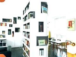 Studio Apartment Design Ideas 400 Square Feet How Big Interior Decoration Courses In Mauritius