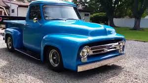1954 Ford F100 Auto Appraisal Mount Clemens Michigan 800-301-3886 ... Honest Appraisal Of Front Springs Dodge Diesel Truck 12 Vehicle Form Job Rumes Word 2018 Suv Vehicle List Us Market_page_07 Tradein Appraisal West Coast Ford Lincoln Forklift Sales Hire Lease From Amdec Forklifts Manchester Food Fast Lane Oneday Uwec Course Gives You The 1954 F100 Auto Mount Clemens Michigan 8003013886 1930 Buddy L Bgage For Sale Trade Printable Form Chapter 3 Interpretation And Application Legal Collector Car Ipections Test Drive Technologies Bid 4 U Valuations Valuation Services