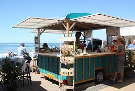 De Koffiebar--- Have Multiple Serving Windows! PopUp Republic ... Handson Paint 3d Preview Remixes For The Hololens Pancakes Stepin Trailer Food Trucks Taqueria 1785 Mariah Clark Truck Partsfood Containerfood Windows Buy Home Exterior Design Windowsmodern Garage Doors Gallery Ysft280 Sliding Glass Windows Food Truck Mobile Ice Cream Creating A Great Tile Experience Part 1 8 App When All We Want Is To Install Few Before Finish Up Skylight Roof Vent Pictures In Lenoir City Tennessee Facebook