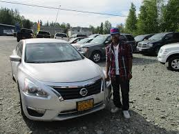 A & L Family Auto Sales LLC   Used Car Dealer Auto Sales In ... Coinental Mazda Volvo Dealership Extech New Diesel Trucks Anchorage Ak 7th And Pattison Auto Mart Used Cars Steel Soldiers Of The Alaska Highway Part One Panic At The On Ram Youtube Certified Volkswagen Dealer Kendall For Sale In Ak On Buyllsearch Simmering Teions Over Food Trucks Daily News Lithia Hyundai Near Eagle Elegant Ford Beautiful Dodge 2007 Caterpillar 740 Ejector Articulated Truck For Sale N C