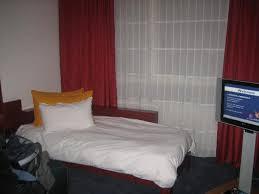 chambre montpellier chambre spatieuse et confortable photo de novotel suites
