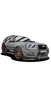 100 Stuber Trucks Pin By Uber On JDM Art Pinterest Cars Subaru And Cars