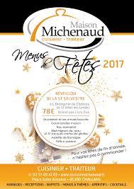 actualités archives maison michenaud
