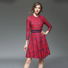 dress button promotion shop for promotional dress button on