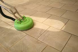 best mop for ceramic tile floors zyouhoukan net
