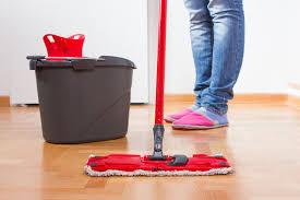 Scotch Brite Microfiber Hardwood Floor Mop by Can You Mop Hardwood Floors Ebay