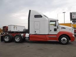 Kenworth Trucks In Fresno, CA For Sale ▷ Used Trucks On Buysellsearch 2014 Intertional Prostar Tandem Axle Sleeper For Sale 8794 Ford Pickup In Fresno Ca For Sale Used Cars On Buyllsearch Freightliner Scadia 9958 For By Private Owner Pics Drivins Craigslist And Trucks Vehicles Searched Under Chevrolet Silverado 1500hd Page 2 Cargurus Ez Motors Fancing Ca 93702 Youtube Truck Rental Inspirational Ford F450 Van Box 1940 Gillig School Bus On A Chassis Msonsultana School In Priced 12000 Autocom 2016 125 Evolution