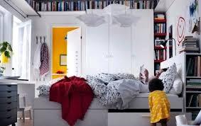 best ikea bedroom designs for 2012 interior design ideas