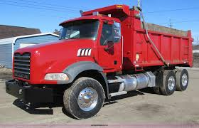 2007 Mack CT713 Granite Tandem Axle Dump Truck | Item D7244 ... 2015 Western Star 4900sa Tandem Dump Truck Bailey Dump Truck Tandem Axles For Sale 2003 Gmc Topkick C8500 Axle For Sale 60900 Miles Mack For Youtube Peterbilts New Used Peterbilt Fleet Services Tlg 2000 Rd688s Trucks Trucks Equipment Equipmenttradercom 2006 Autocar Xpeditor 12 Yard 1995 Ford F800 With Drop 516 Henry Used Axle Trucks The Cnection Inventory