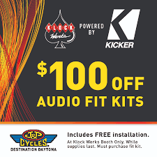 Sound Professionals Coupon / Black Friday Deals 2018 Uk Game Wrangler Coupon Code Free Shipping Cupcake Coupons Ronto Fye Memorial Day Coupon Doctors Care Free For Bewakoofcom Guitar Center Babies R Us Ami Promo Space Nk Gamestop Guitar Hero Ps3 July 4th Center 25 Off Promo Discount Codes Sam Ash Music Pizza Hut Factoria Taylor Guitars Slickdeals Guns Arc Teryx Equipment Inc Factory Store Cash Central 2019