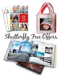 Shutterfly Freebies | 100 Free Prints, Free 8x8 Photo Book + ... Office Depot Coupons In Store Printable 2019 250 Free Shutterfly Photo Prints 1620 Print More Get A Free Tile Every Month Freeprints Tiles App Tiny Print Coupon What Are The 50 Shades Of Grey Books How To For 6 Months With Hps Instant Ink Program Simple Prints Code At Sams Club Julies Freebies Photo Oppingwithsharona Bhoo Usa Promo Codes September Findercom Wild And Kids Room Decor Wall Art Nursery 60 Off South Pacific Coupons Discount