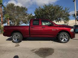 2005 Dodge Ram Trucks Unique New 2018 Ram 1500 Express Quad Cab In ... New Ram Trucks Phoenix Arizona Review Compare Rams Vehicles 3500 Model In Baton Rouge La The New 2019 1500 Has A Massive 12inch Touchscreen Display 2018 For Sale Near Murrieta Ca Menifee Lease Or Dodge Pickup Big Savings On Just Before Harvest Hoosier Ag Today New Ram Trucks Milton Ruben Auto Group Specials Augusta Ga Classic Model Will Be Sold Alongside The First Kelley Blue Book All First Drive Horn 4d Crew Cab Milwaukee Area At Momentum Chrysler Jeep Vallejo